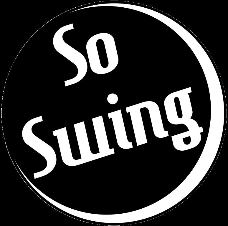 So Swing